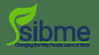 PNG_SibmeLogo_Tagline_2020