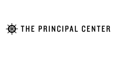 The Principal Center is a Partner