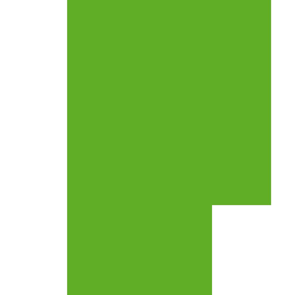 SibmeLeaf (1)